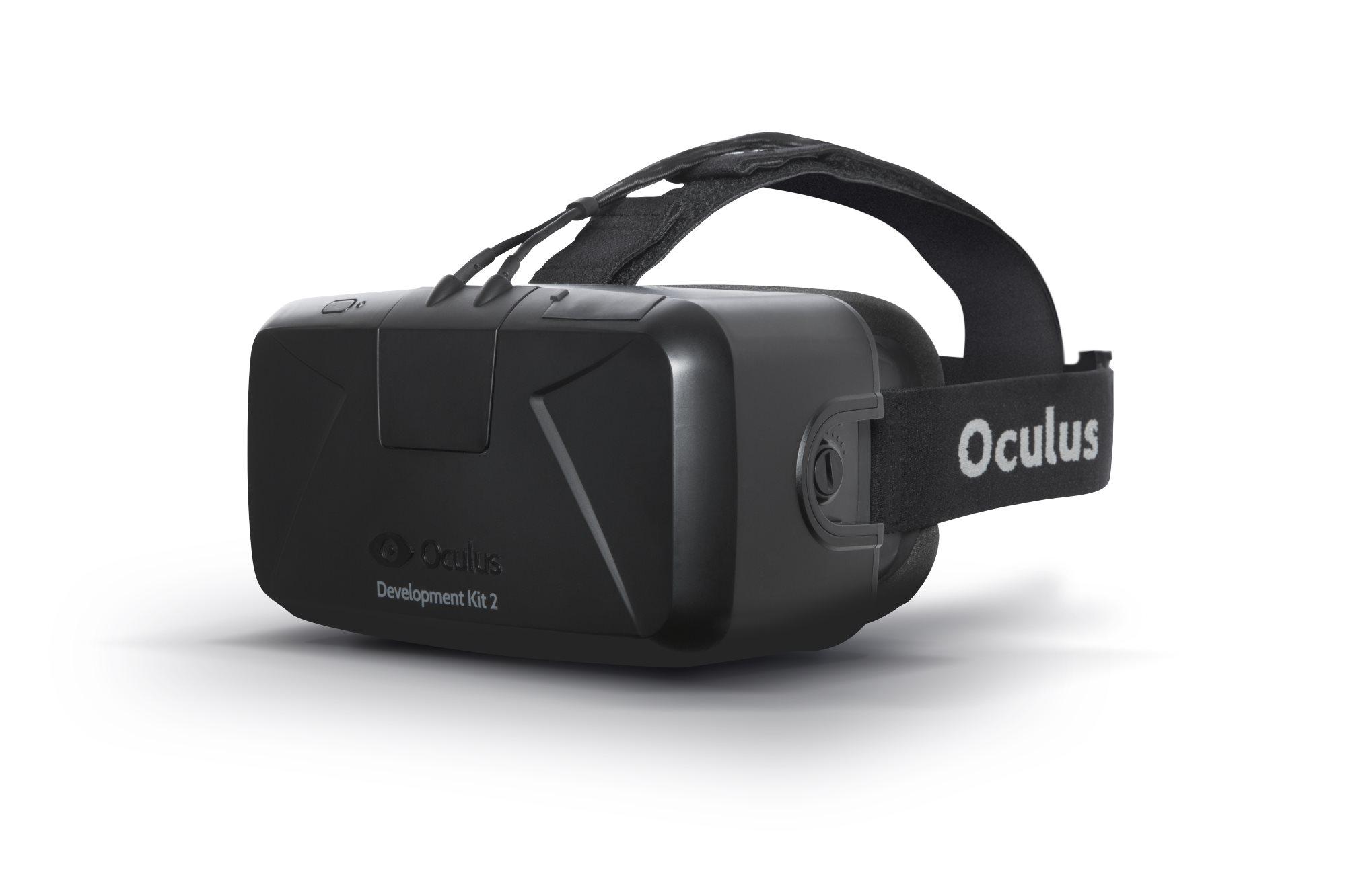OculusRiftMK2