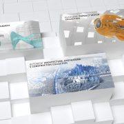 Autodesk Sektörel Çözüm Paketleri
