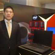 Lenovo Türkiye Genel Müdürü Weijian Zhou