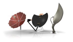 winning-designs