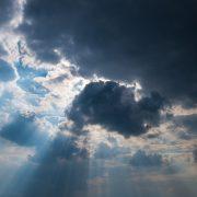Hibrit Bulut