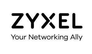 1475475705_zyxel_logo_tagline