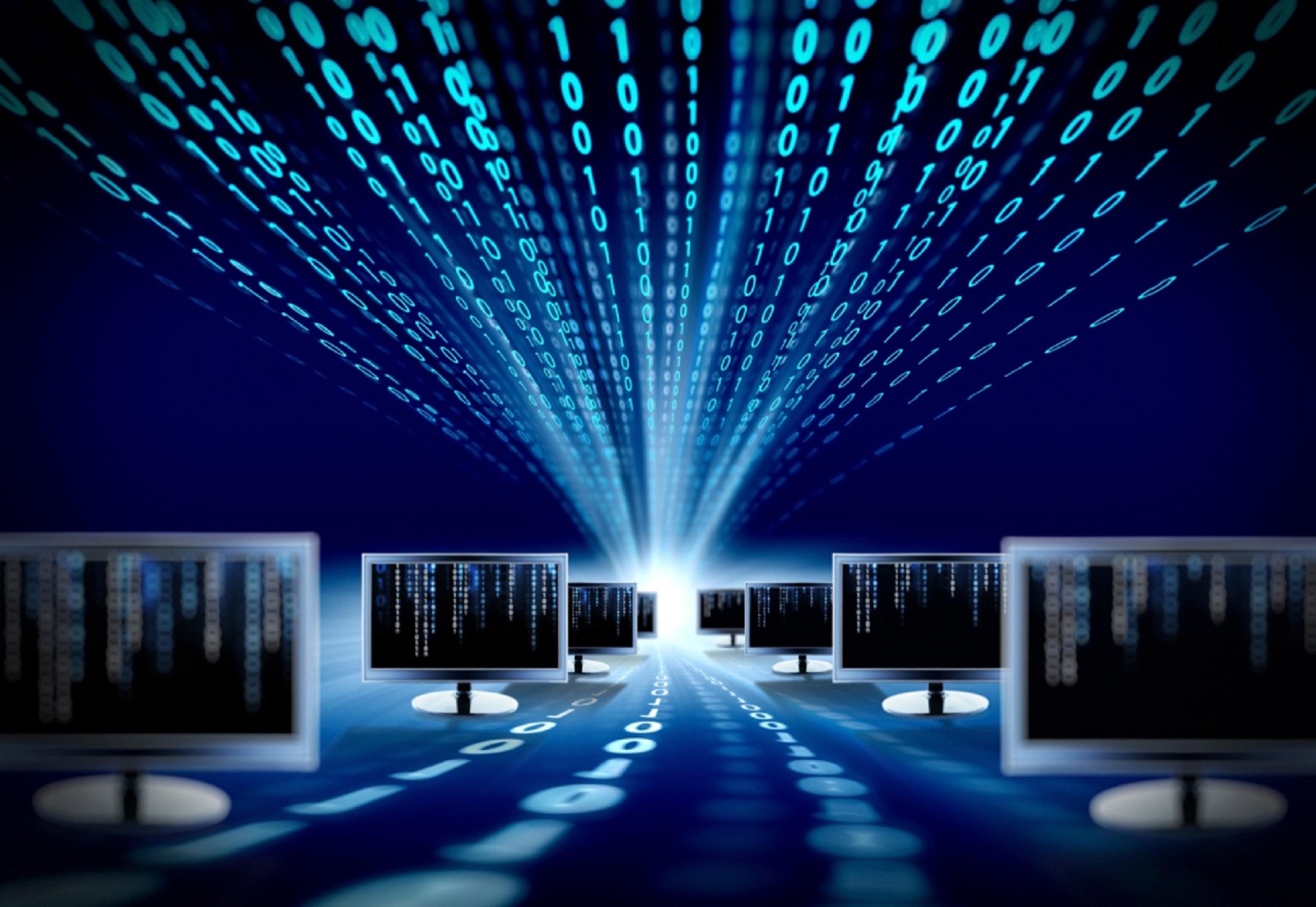 internet entertainment services - 835×575