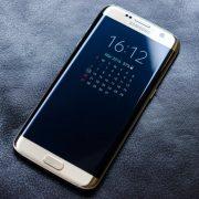 Samsung Marka Değeri