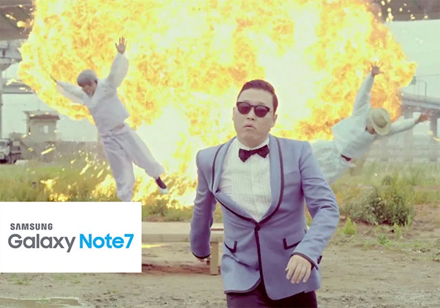 samsung-galaxy-note-7-exploding