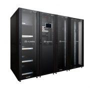 Huawei FusionModule800