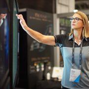 Dell EMC İş Ortağı Programı