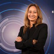 Ericsson ICT Professional Foundation