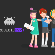 The 22% Project