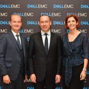 Dell EMC Türkiye