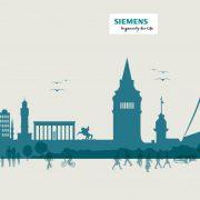 Siemens Karbon Nötr