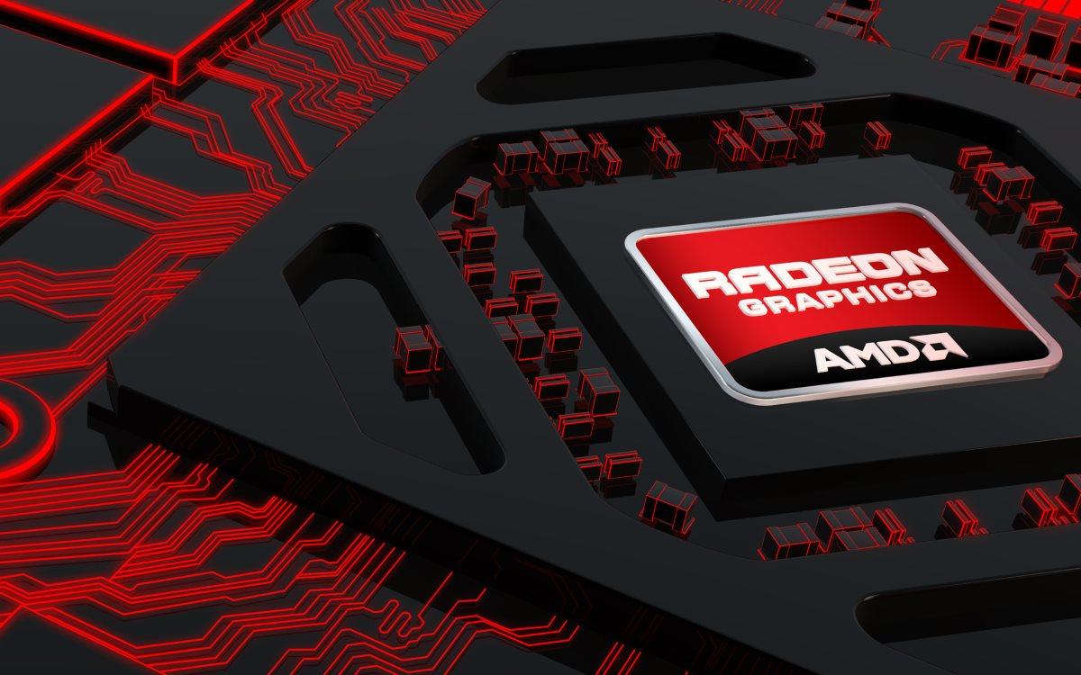 AMD Açık Kaynak GPU Platformu ROCm'in Yeni Sürümünü Duyurdu