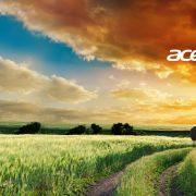 Acer Sürdürülebilirlik