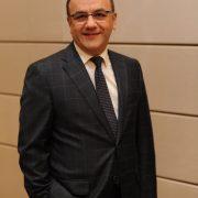 Erhan Doğan