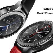 Gear S3 Türkiye fiyat
