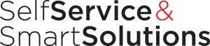 self_service&smart_solutions_logo