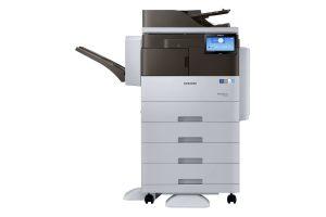 Smart MultiXpress M5360RX
