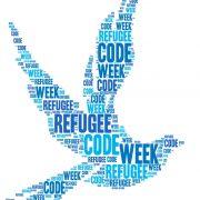 Mülteci Kod Haftası