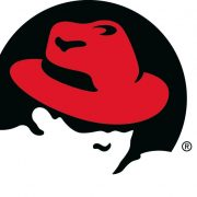Red Hat 2017