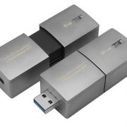 DataTraveler Ultimate Generation Terabyte