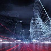 Akıllı Şehirler Online Platformu