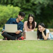 Boğaziçi Üniversitesi Açık Ders
