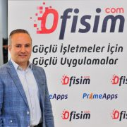 PrimeApps