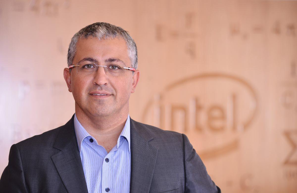 Intel Türkiye