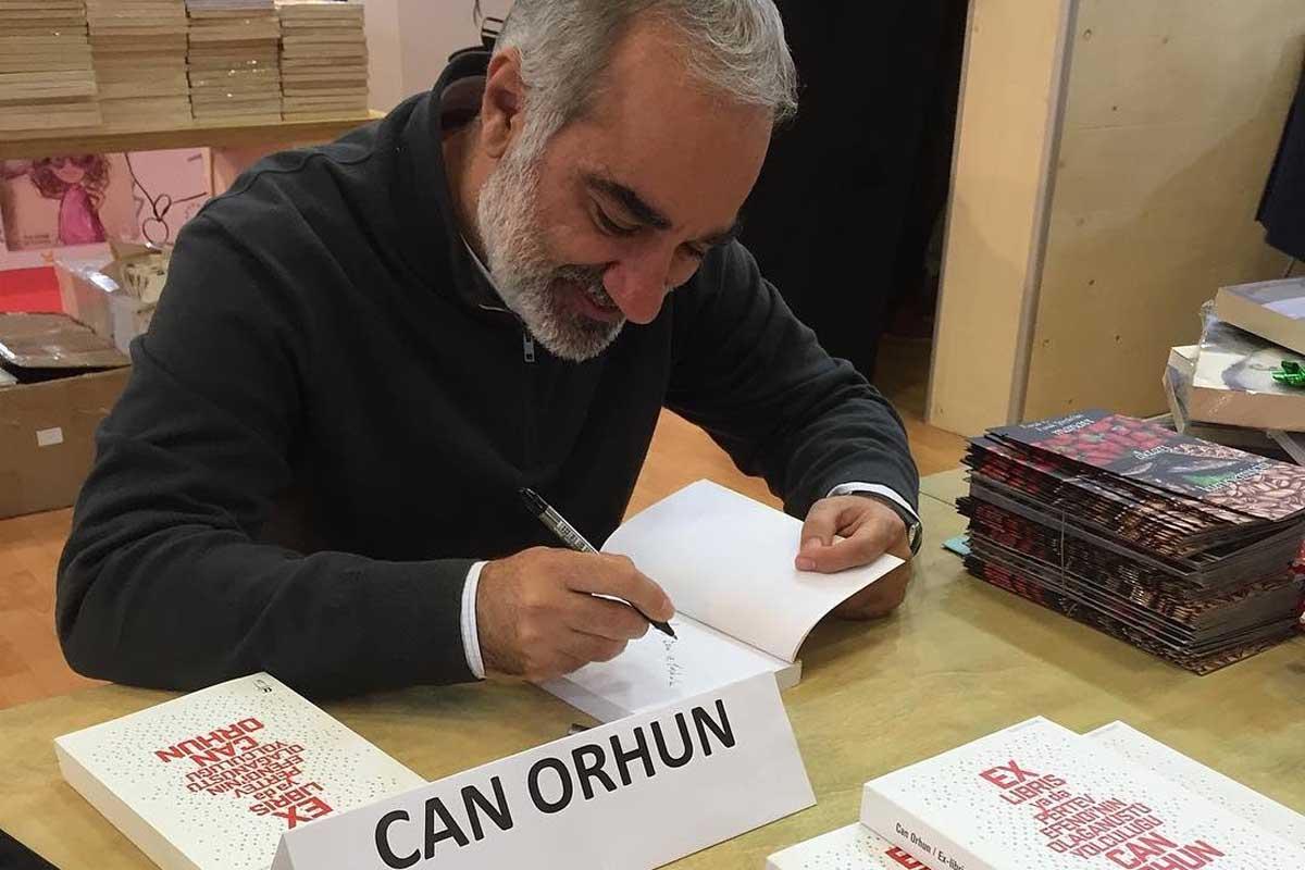 Can Orhun