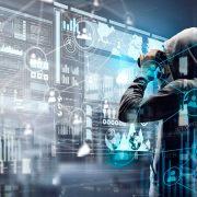Komtera finans siber güvenlik